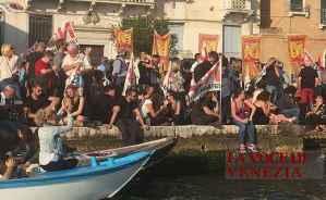 no-grandi-navi-festa-25-settembre-2016-nostra