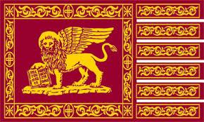 veneziaflag1