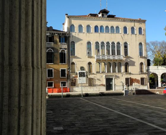 PalazzoPapadopoli