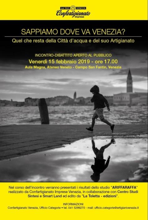 presentazione_libro_arrifa-687x1024