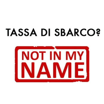 not-in-my-name_rosso
