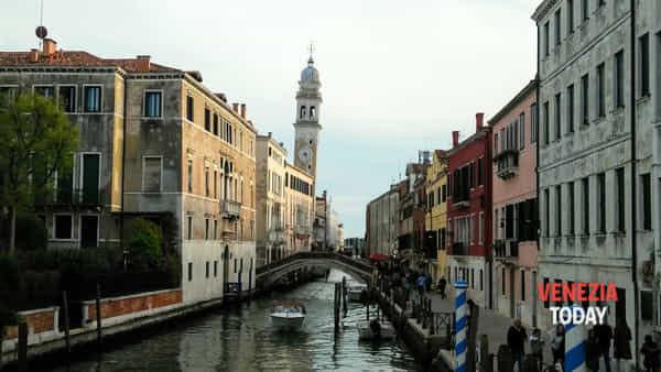 Campanile dei Greci a Castello, Venezia-2-2-2