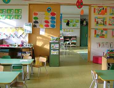 19May2019scuola-materna-aula