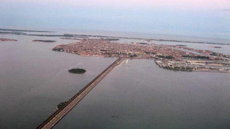 ponte della libertà-3-2-2