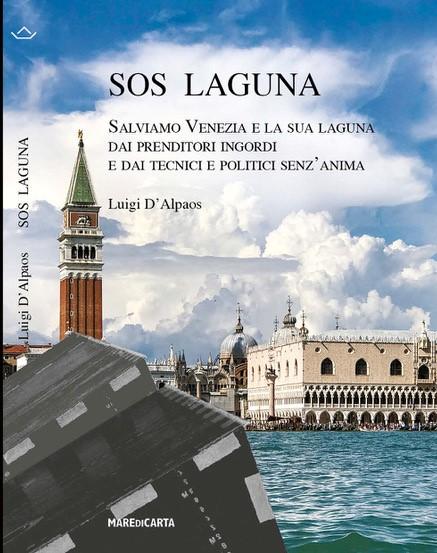 SOS-Laguna