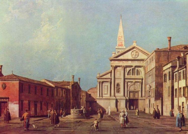 2-Vera-da-Pozzo-Canaletto