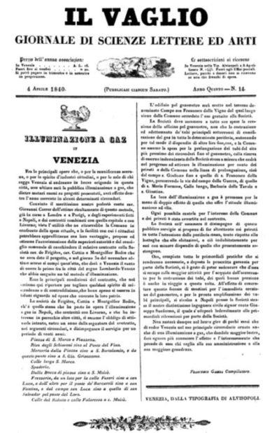 7-Vera-da-Pozzo-Il-Vaglio-399x620