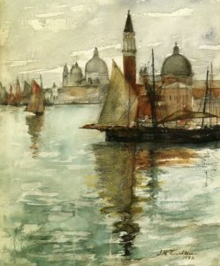 2John-Henry-Twachtman-22Venezia22-paintings-249x300